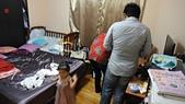 20141026大頭訂婚@親家公家+大成庭園餐廳(台南善化):141026大頭訂婚1_忙東忙西忙出門 (1).JPG