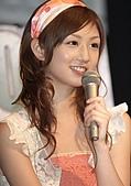 小倉優子:2474