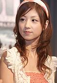 小倉優子:2476