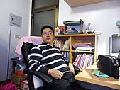 高雄之旅:生活照片 001.jpg
