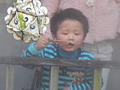 高雄之旅:生活照片 005.jpg