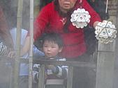 高雄之旅:生活照片 006.jpg