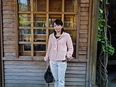 高雄之旅:生活照片 009.jpg
