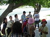 廣豐公園:廣豐公園 (2).JPG